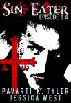 Sin Eater 1.4Review