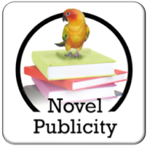 Novel-Publicity-Button (1)